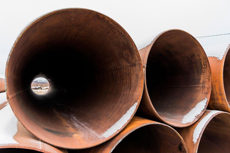 трубы большие картинки составе